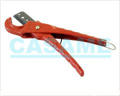 Pipe cutting tool Cutter / Pipe scissor