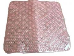Anti-slippering mats