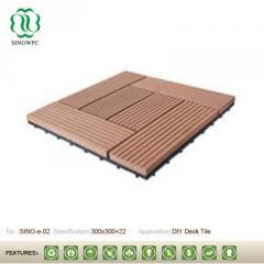 DIY Deck Tile-e-02