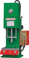 XTM-103C C Type Hydraulic Press
