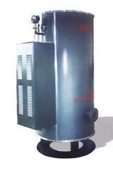 立式DSL型电热水炉