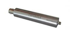 INV1841型微型电荷放大器