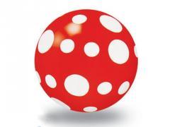 Children's balls