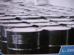 水晶安定剂、有机锡安定剂(稳定剂)、钙锌安定剂、钡锌稳定剂