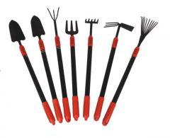 Gardener kit