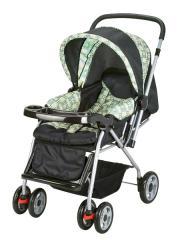婴儿推车  BS-C02