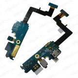 Parts for mobile phones