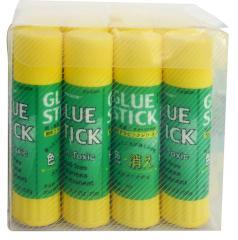 Glue-stick