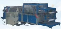 ZPQD-1150缓冲气柱制造机