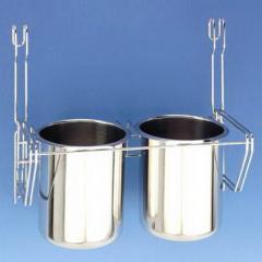 Glass-holders