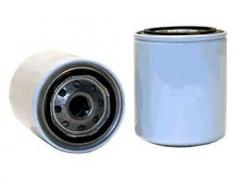 Fuel Filter for Toyota,Mistubishi, Isuzu, Nissan