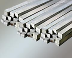 Structural Steel Square