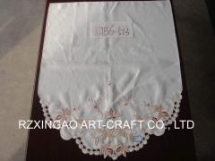 Sofa cover  XABG-513