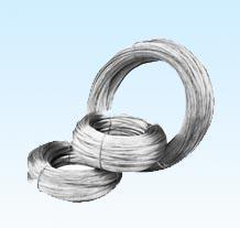 镍铬、镍镉铁合金