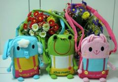 Bags for children