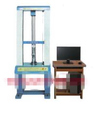 DL-D系列电子万能试验机