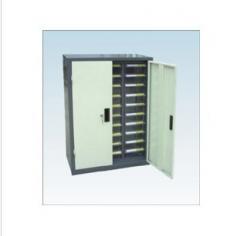 24零件整理柜、30抽零件柜、48抽屉零件柜、75抽屉零件柜