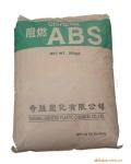 PC/ABS合金