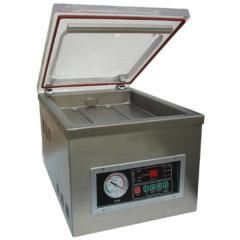 Vakum paketleme makinası