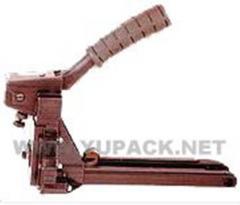 CN50卷钉枪