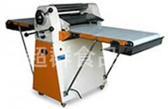 The equipment for the enterprises of the