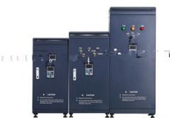 供应器ALPHA6800无感伺服驱动器