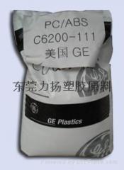 PC/ABS:聚碳酸酯