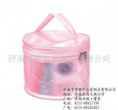 Cosmetic handbags