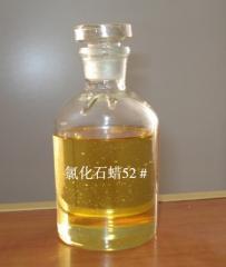 Hloroparafin