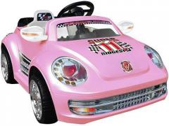 Battery car 8470070