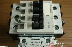 供应SIEMENS3TF32110XM0 3TF系列