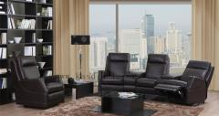 BC026# -- recliner/multifunctional sofa/functional