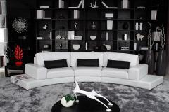 BV893# -- corner sofa/modern sofa/contemporary