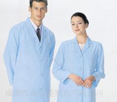 Medical smocks