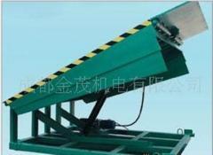 Special lift equipment