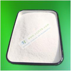 Technical Ammonium chloride
