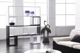 Fashion Style Decorative Cabinet