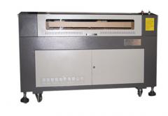 LB-6090激光雕刻机