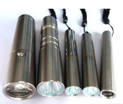 Maçaricos de plasma para pulverização