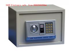 Safes,fingerprint safe,cash box,wall safe,security