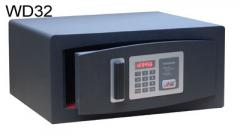 WD32 Hotel safe,safe box,safes