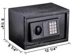 EA20 safe box,electronic safe, home safe