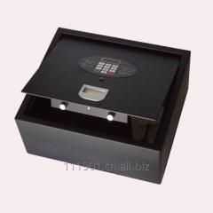 WD1812 Drawer safe, flip safe, electronic safe,