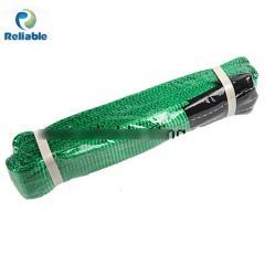 装卸设备滚筒、齿、吊带、带  стропы текстильные петлевые СТП,