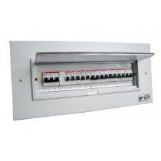XM 照明配电箱