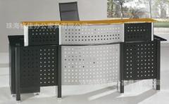 Furniture for reception room
