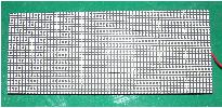 LED显示屏-单元板