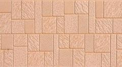 Polyurethane /PU Decorative Wall Panel