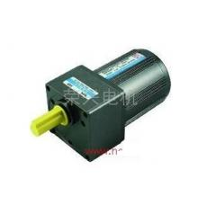 Microelectric motors
