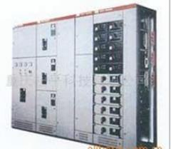 NGCS低压抽出配电箱